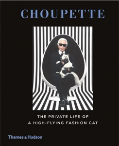karl_lagerfeld_choupette_the_private_life_of_a_high_flying_fashion_cat