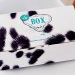 Box mutuelle santé Assur O'Poil