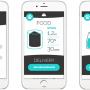 Catspad, le distributeur automatique de nourriture pour chat connecté
